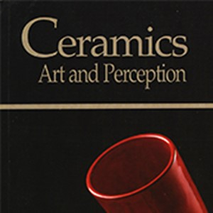 Ceramics Art & Perception
