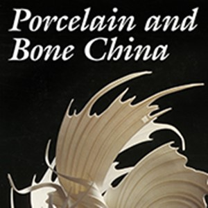 Porcelain and Bone China
