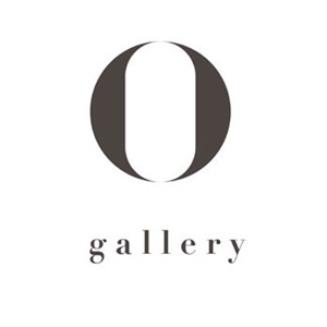 O-Gallery Beijing China