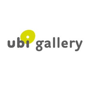 Ubi Gallery Beijing China