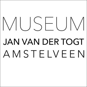 Exhibition in Museum Jan van der Togt in Amstelveen